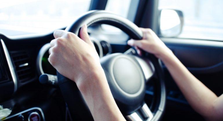 driver_s